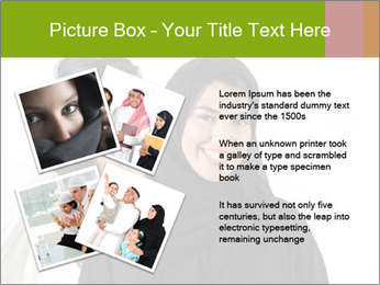 0000081396 PowerPoint Template - Slide 23