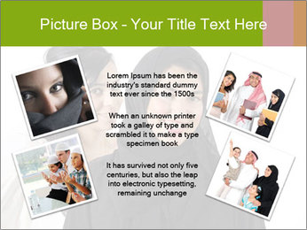 0000081396 PowerPoint Template - Slide 24