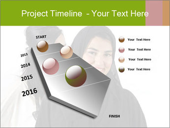 0000081396 PowerPoint Template - Slide 26