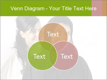 0000081396 PowerPoint Template - Slide 33