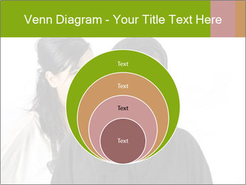 0000081396 PowerPoint Template - Slide 34