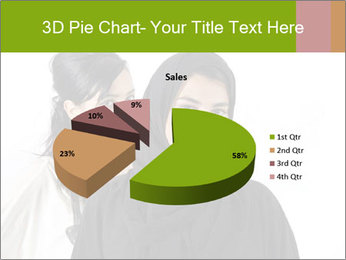 0000081396 PowerPoint Template - Slide 35