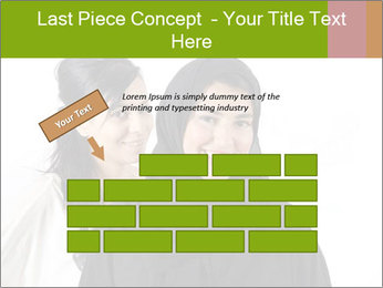 0000081396 PowerPoint Template - Slide 46