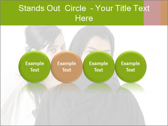 0000081396 PowerPoint Template - Slide 76