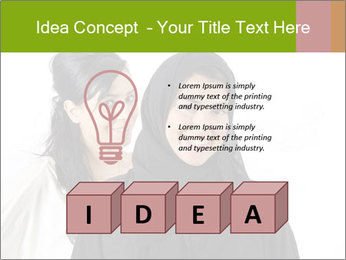 0000081396 PowerPoint Template - Slide 80