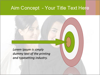 0000081396 PowerPoint Template - Slide 83