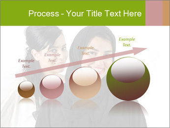 0000081396 PowerPoint Template - Slide 87