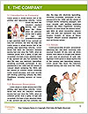 0000081396 Word Template - Page 3