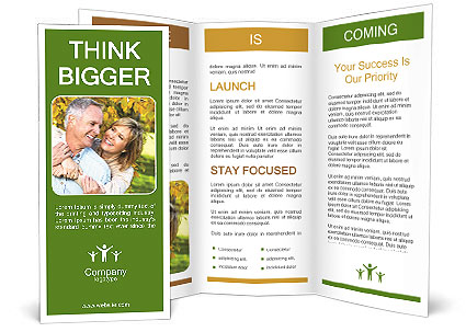 0000081397 Brochure Template