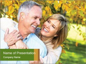 0000081397 PowerPoint Template