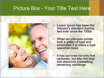 0000081397 PowerPoint Templates - Slide 13