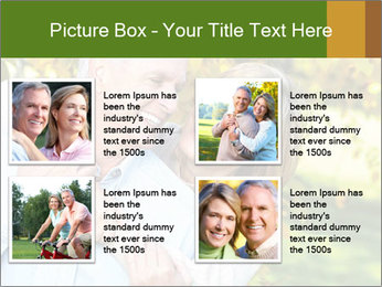 0000081397 PowerPoint Templates - Slide 14
