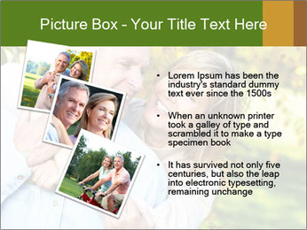 0000081397 PowerPoint Templates - Slide 17