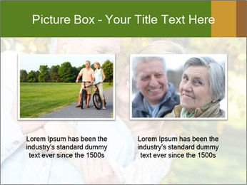 0000081397 PowerPoint Template - Slide 18