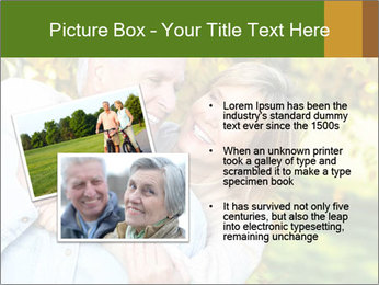 0000081397 PowerPoint Templates - Slide 20