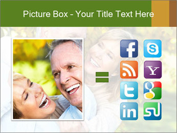 0000081397 PowerPoint Template - Slide 21