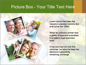 0000081397 PowerPoint Templates - Slide 23