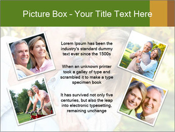0000081397 PowerPoint Templates - Slide 24