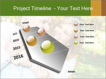 0000081397 PowerPoint Templates - Slide 26