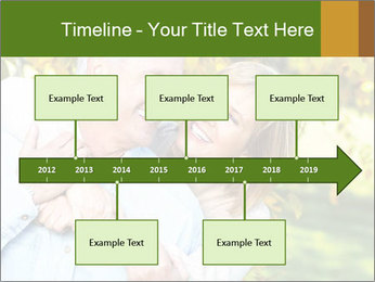 0000081397 PowerPoint Template - Slide 28