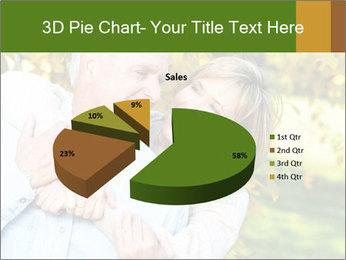 0000081397 PowerPoint Templates - Slide 35