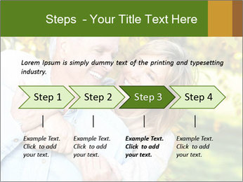 0000081397 PowerPoint Template - Slide 4