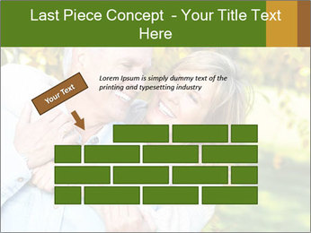 0000081397 PowerPoint Template - Slide 46