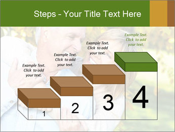 0000081397 PowerPoint Template - Slide 64