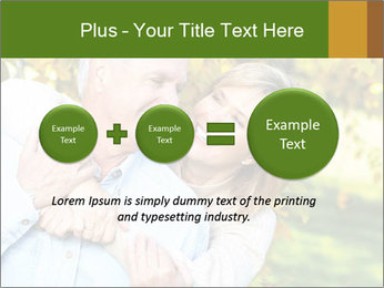 0000081397 PowerPoint Template - Slide 75
