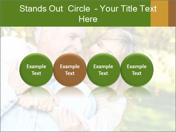 0000081397 PowerPoint Templates - Slide 76