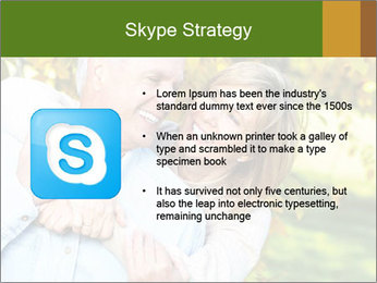 0000081397 PowerPoint Templates - Slide 8