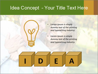 0000081397 PowerPoint Templates - Slide 80