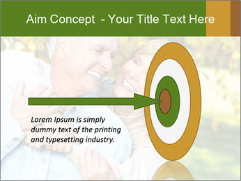 0000081397 PowerPoint Template - Slide 83