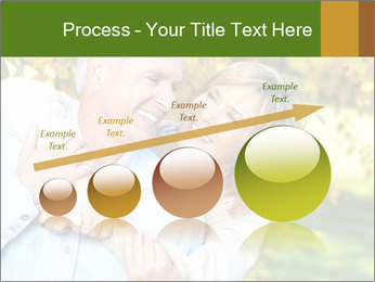 0000081397 PowerPoint Templates - Slide 87