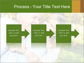 0000081397 PowerPoint Template - Slide 88
