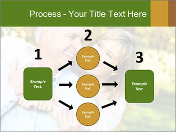 0000081397 PowerPoint Template - Slide 92