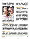 0000081397 Word Templates - Page 4