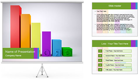 0000081398 PowerPoint Template