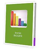 0000081398 Presentation Folder