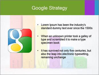 0000081398 PowerPoint Template - Slide 10