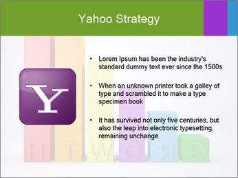 0000081398 PowerPoint Template - Slide 11