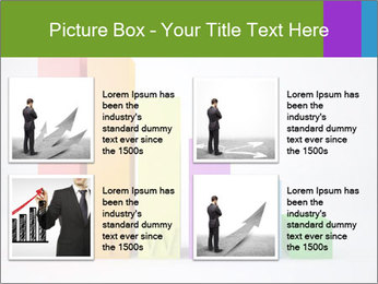 0000081398 PowerPoint Template - Slide 14