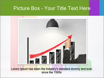 0000081398 PowerPoint Template - Slide 15