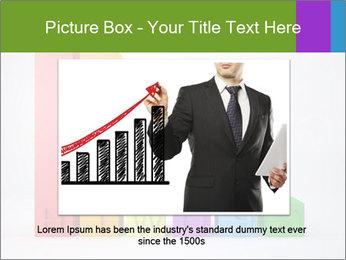 0000081398 PowerPoint Template - Slide 16