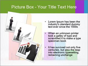 0000081398 PowerPoint Template - Slide 17