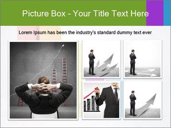 0000081398 PowerPoint Template - Slide 19