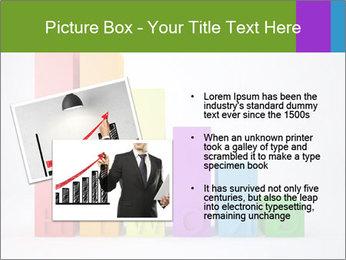 0000081398 PowerPoint Template - Slide 20