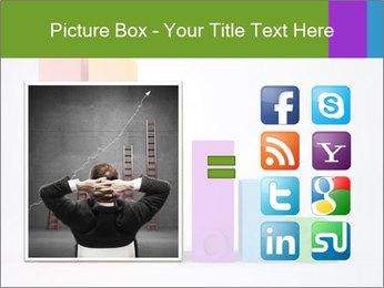 0000081398 PowerPoint Template - Slide 21