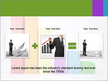 0000081398 PowerPoint Template - Slide 22