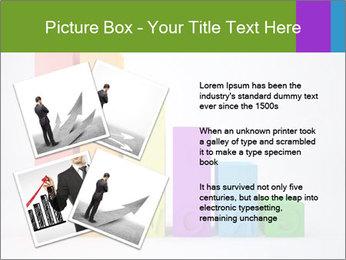 0000081398 PowerPoint Template - Slide 23